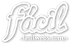 Facilwebs.com